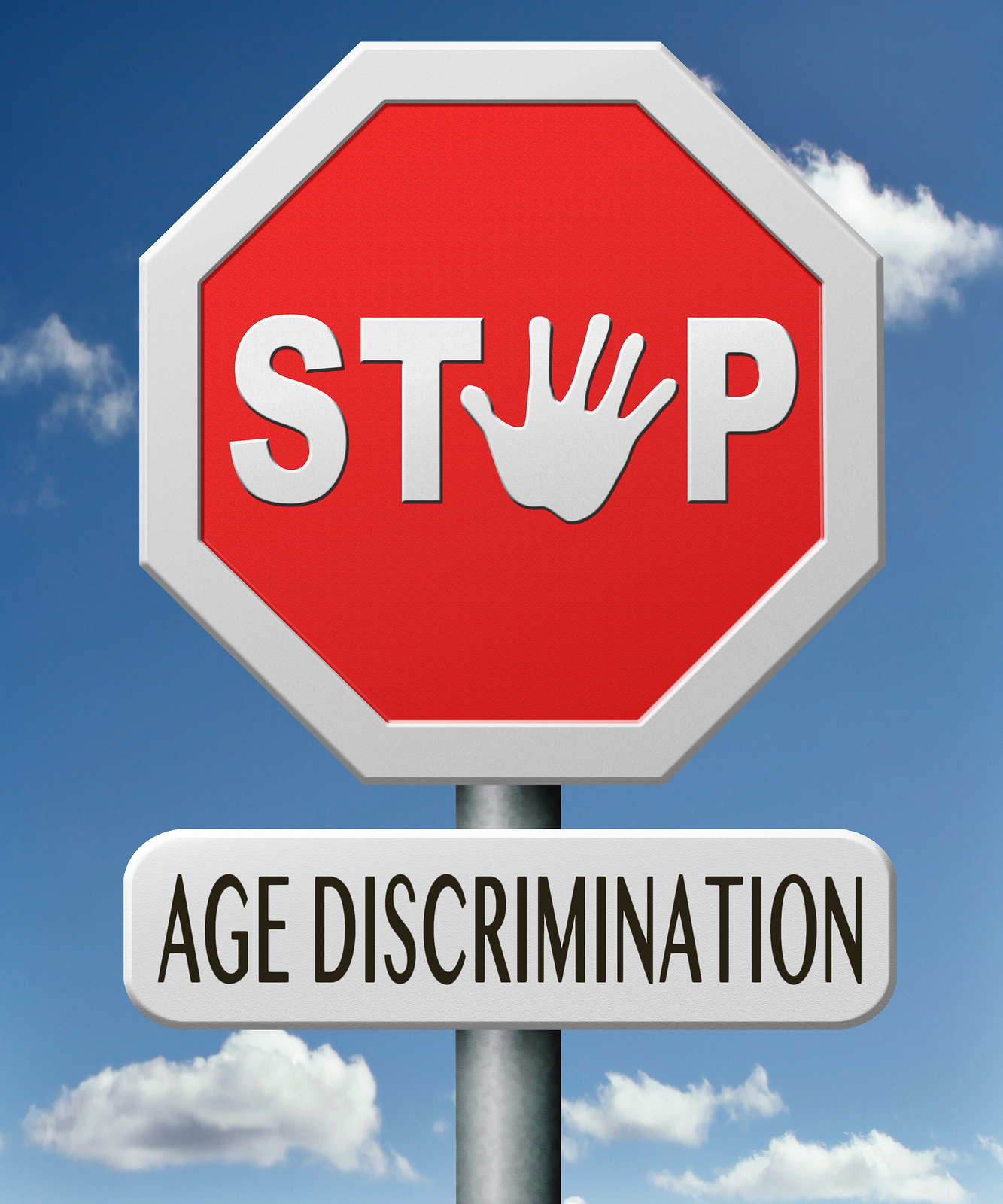 racism and discrimmination Racism often leads to racial discrimination racial discrimination is the unlawful and immoral treatment of those based on differences among racial groups.