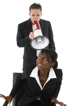 discrimination and employment law The employment law attorneys at the law office of john r williams and  the  legal experience and skills to represent you in any type of discrimination lawsuit.