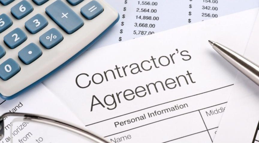Employment Protection Laws for Independent Contractors