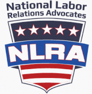 NLRB and NLRA