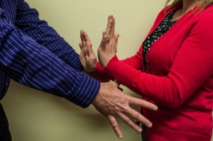 Employment Law - Sexual Harassment